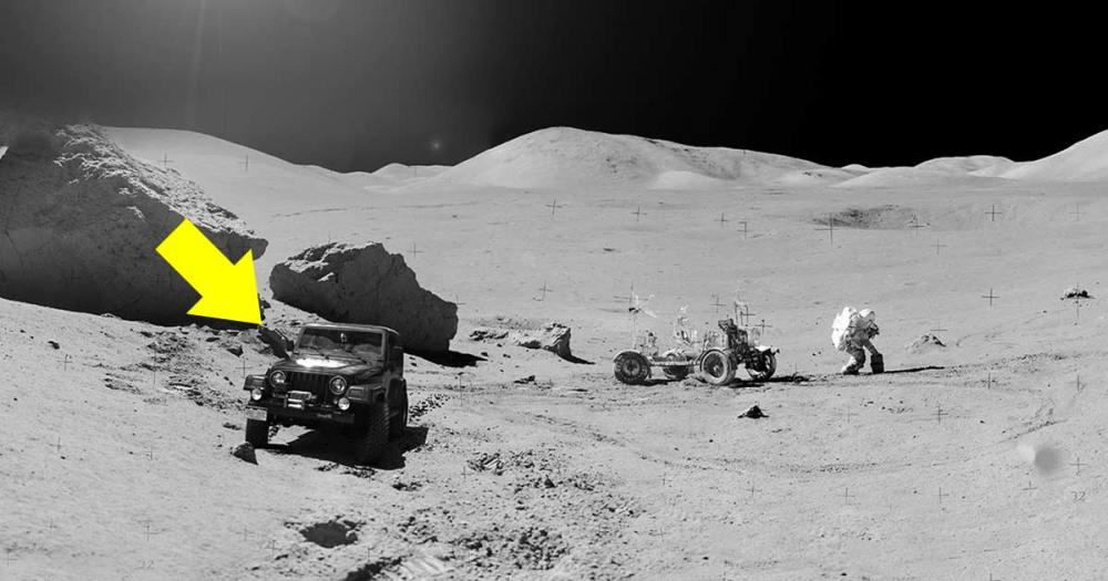 moon-landing-fake.jpg